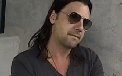 Jason Sutter wywiad dla BeatIt, cz. 4