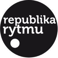Koncert: Scena Republiki Rytmu