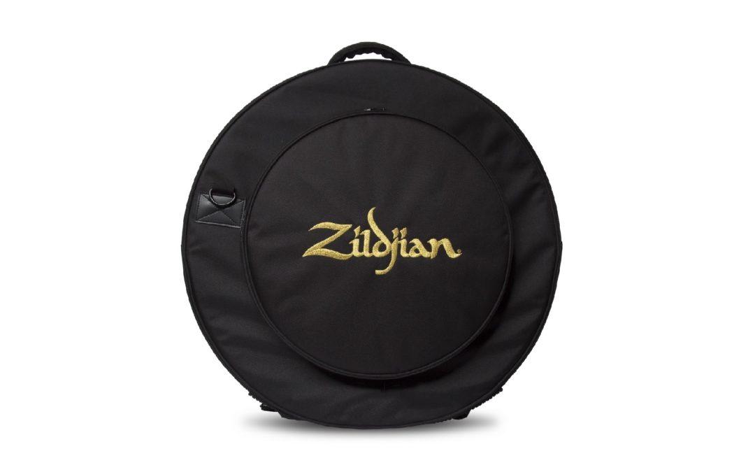 Nowe akcesoria firmy Zildjian