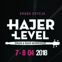 Warsztaty Hajer Level 2