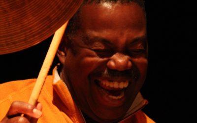 Ndugu Chancler nie żyje