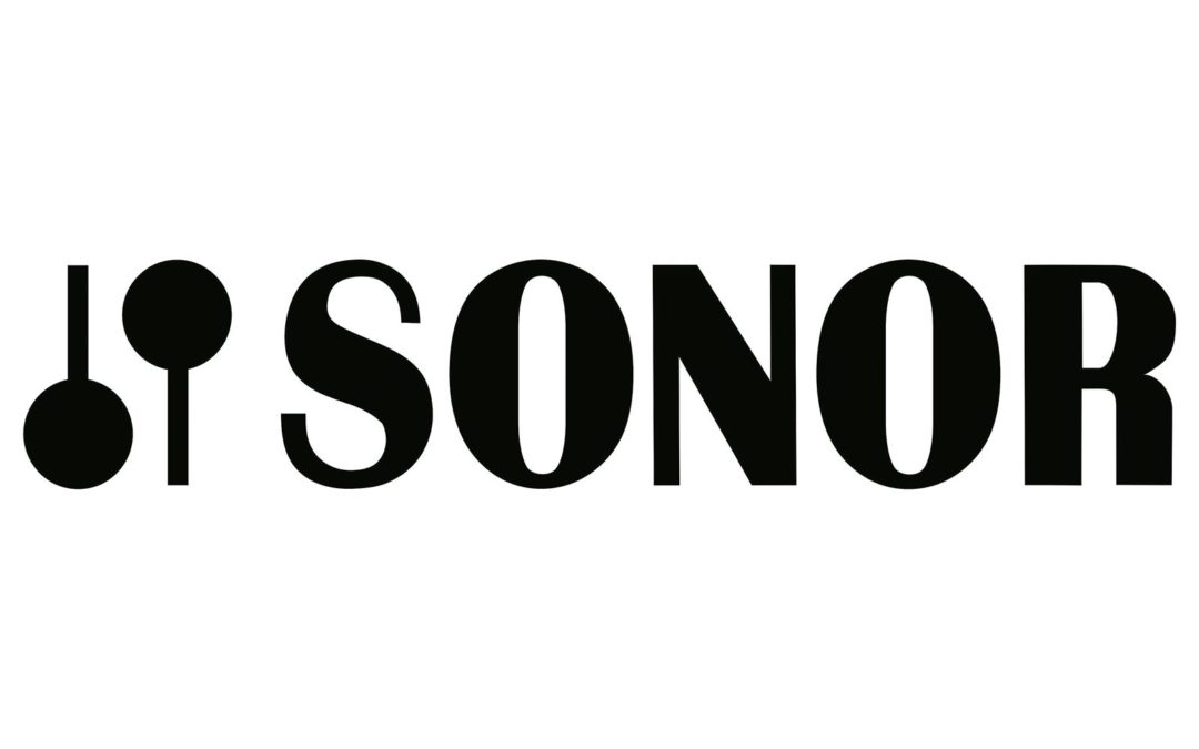 Bądź właścicIelem limitowanej serii werbli SONOR