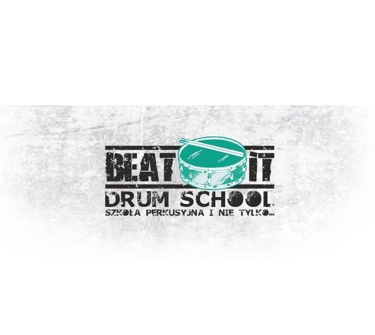 Beatit Drum School na targach EDUTEC