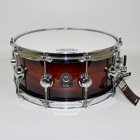 Test Beatit: werbel Natal Cafe Racer Exotic 14 x 6,5″