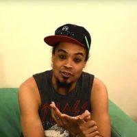 """Jeremiah """"Trauma"""" Stratton (Hed P.E) – wywiad dla BeatIt"""