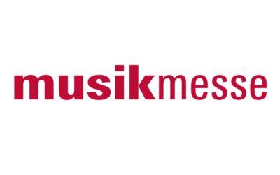 Nadchodzą targi muzyczne Musikmesse 2018!