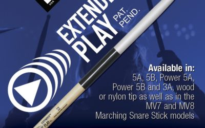 Wideo Vater Extended Play™
