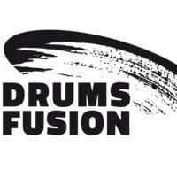 Znamy szczegóły festiwalu Drums Fusion w Bydgoszczy
