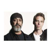 Członkowie Soundgarden wystąpią pierwszy raz po śmierci Chrisa Cornella