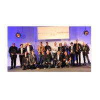 Nagrody MIPA 2018: zwycięzcy w kategoriach perkusyjnych