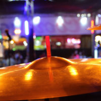 No Nuts: nowatorskie podkładki pod talerze