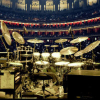 Czy perkusiści to najmądrzejsi członkowie zespołów?