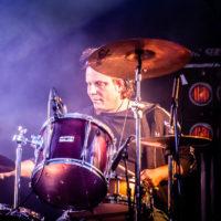 Sidney Polak powraca do działalności solowej