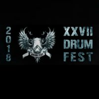 Drum Fest ujawnia pierwszą gwiazdę festiwalu