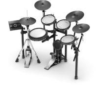Perkusja Roland TD-17 dostępna w sklepie Pasja
