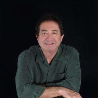 Perkusjonista Richie Gajate-Garcia doktorem honoris causa