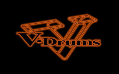 Roland V-Drums: Totally Drums Live Stream