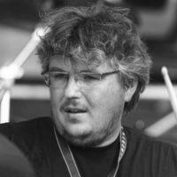 """Piotr """"Stopa"""" Żyżelewicz – człowiek i muzyk"""