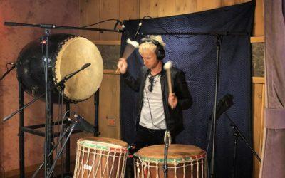 BeatIt w Perlazza Studio odc. 4