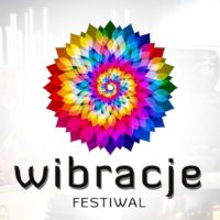 Meinl Sonic Energy i Meinl Viva Rhythm na Wibracje Festiwal 2018