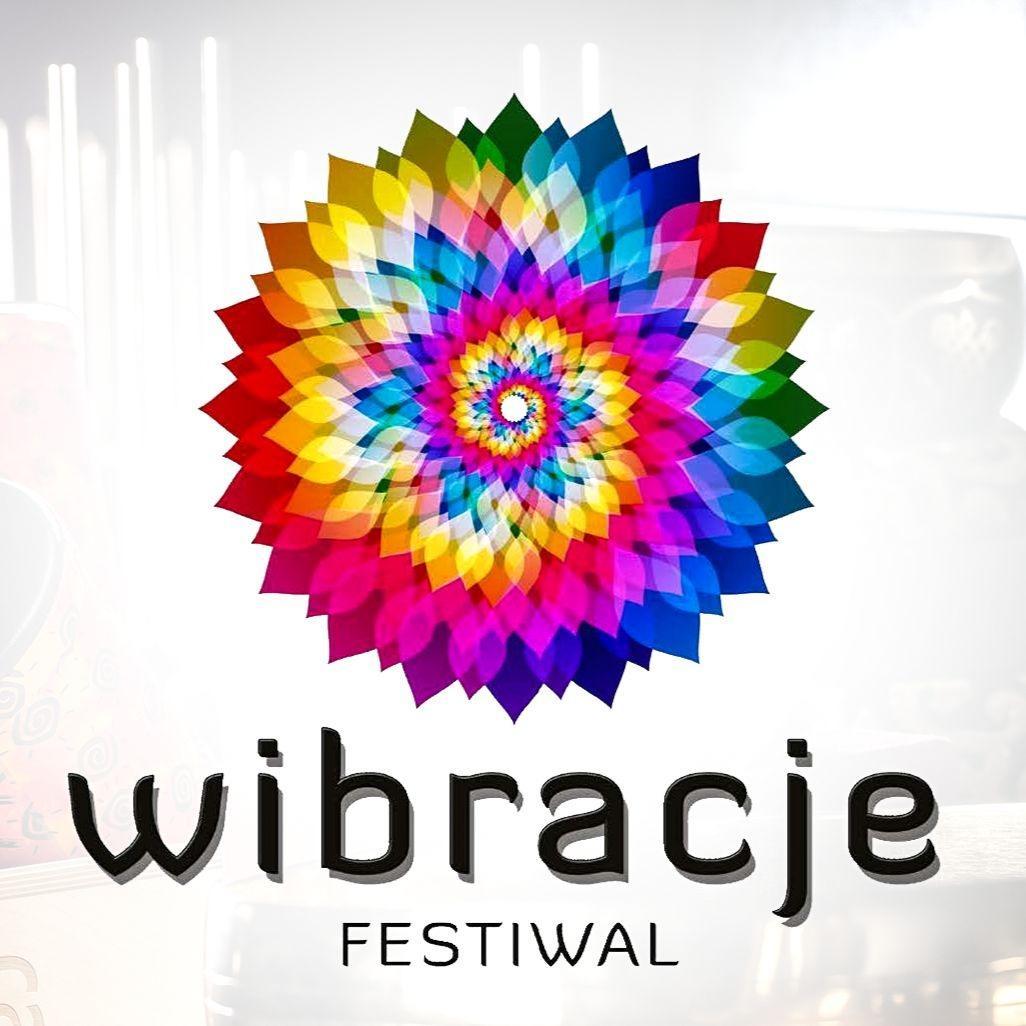Wibracje Festiwal 2018, Green Park Conference Center w Serocku