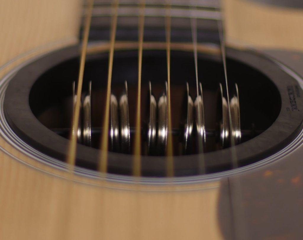 Jambourine Tambourine