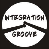 VII edycja warsztatów Integration & Groove