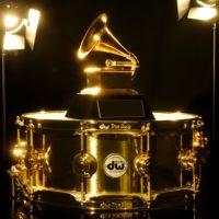Przedstawiciele DW otrzymają nagrody Grammy za wybitny wkład na polu nagrywania muzyki