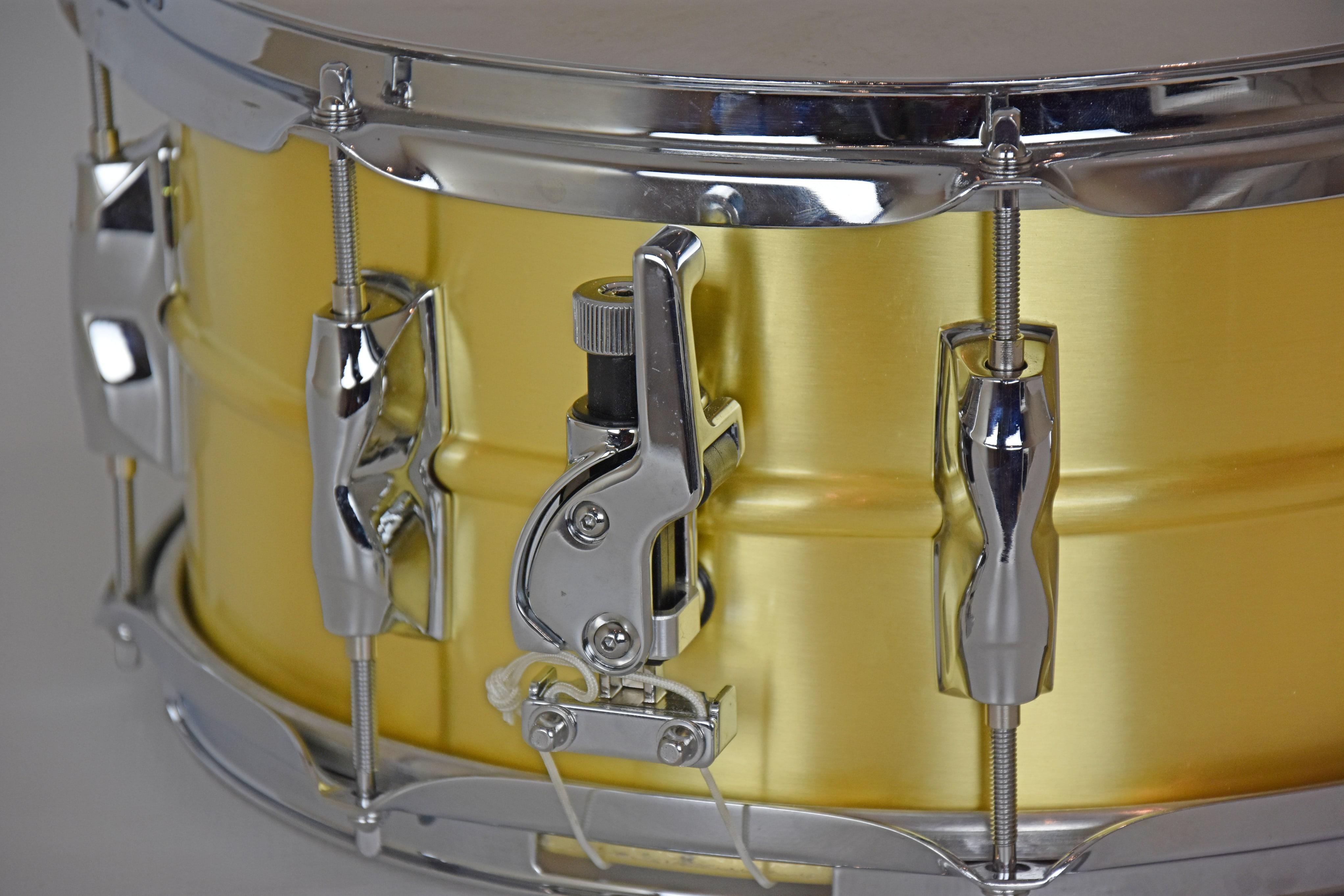 Yamaha Recording Custom maszynka Q Type beatit.tv