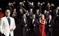 Glenn Miller Orchestra w Polsce!