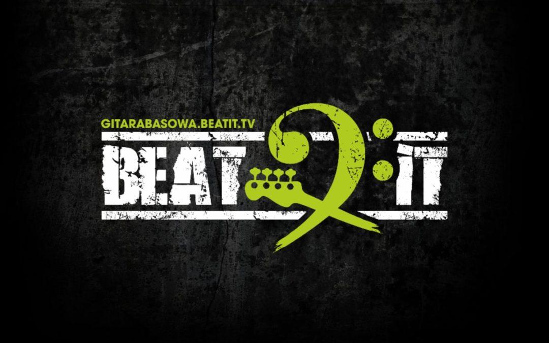 Startujemy z nowym portalem dla Basistów