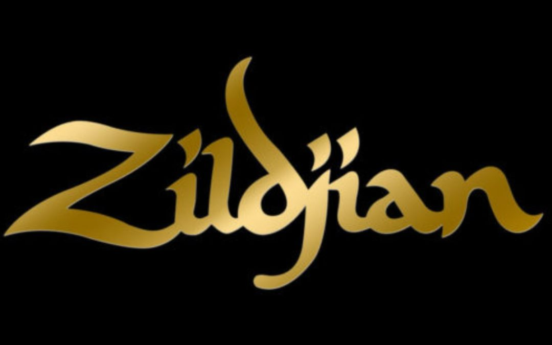 Musik Meyer przejmuje dystrybucję marki Zildjian w Polsce