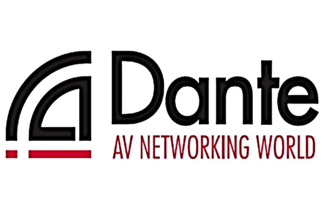 Protokół Dante: nowe funkcje i szkolenia