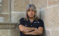 Mikkey Dee z Motörhead pojawi się w Warszawie