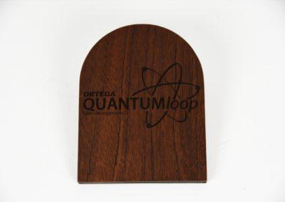Ortega QUANTUMloop Trigger