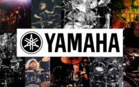 Zestawienie BeatIt: 10 klasycznych teledysków z bębnami YAMAHA w tle