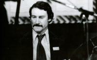 Nie żyje Tadeusz Federowski – polski perkusista jazzowy