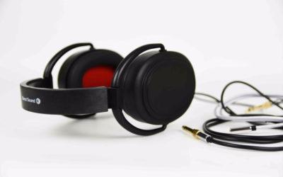 Test BeatIt: słuchawki Direct Sound Extreme Isolation SP-34