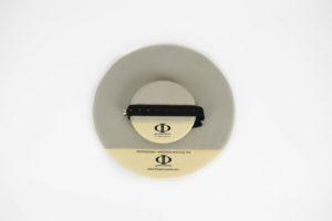 Test BeatIt: Pady perkusyjne Fibo Percussion