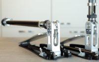 ACD Unlimited - Nowe rozwiązania dla sprzętu perkusyjnego