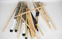 Test BeatIt: Pałki Meinl Stick & Brush