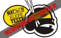 Ślepe testy, quiz 1 (edycja II), porównanie crash/ride 18″: Rozwiązanie
