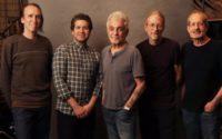 Steve Gadd Band nominowany do nagrody Grammy!