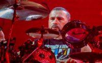John Dolmayan(System of a Down) o nowej płycie These Grey Men