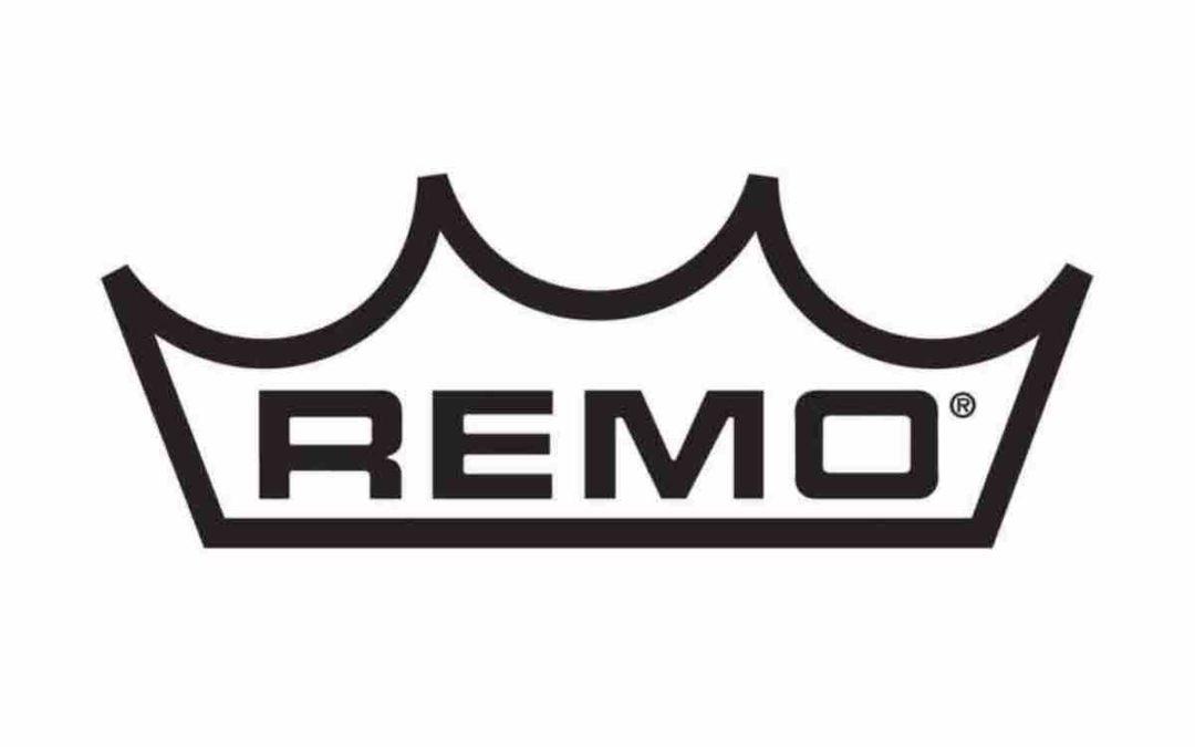 Nowości od firmy REMO!
