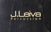 Test BeatIt: Cajony J.Leiva Percussion