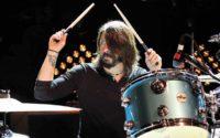 Dave Grohl na temat relacji wewnątrz zespołu Nirvana