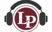 Latin Percussion wypuszcza podkasty - We Are Rhythm