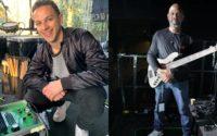 Dj-e, Wokaliści, Basiści oraz Perkusiści, którzy wybrali Porter & Davies!
