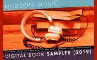 Hudson Music digital book sampler